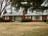 1000 East Banta Road, Indianapolis, IN 46227