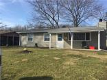 844  Highland  Drive, New Whiteland, IN 46184