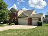 13065 N Avalon Boulevard, Fishers, IN 46037