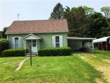 208 Cross Street<br />Hillsboro, IN 47949