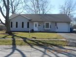 115 Windemere Road<br />New whiteland, IN 46184