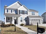12709 Moonseed Drive, Carmel, IN 46032
