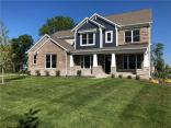 5311 Sweetwater Drive<br />Noblesville, IN 46062