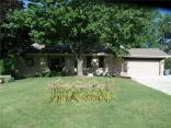 5450 South Lakeshore Drive<br />Crawfordsville, IN 47933