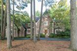 4502 Lakeridge Drive<br />Indianapolis, IN 46234