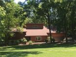 5202 Hill Valley Drive<br />Pittsboro, IN 46167
