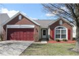 6762  Lexington  Circle, Zionsville, IN 46077
