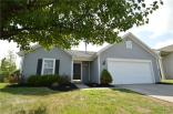 3149 Knobstone Lane, Indianapolis, IN 46203