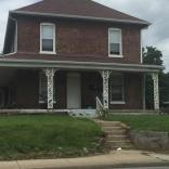 3102 West 10th Street, Indianapolis, IN 46222