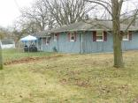2508 East 36th Street, Anderson, IN 46013