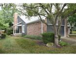 8164 Talliho Drive, Indianapolis, IN 46256