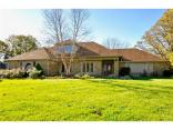 3566  Newhouse  Place, Greenwood, IN 46143