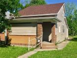 1846 Brookside Avenue, Indianapolis, IN 46201