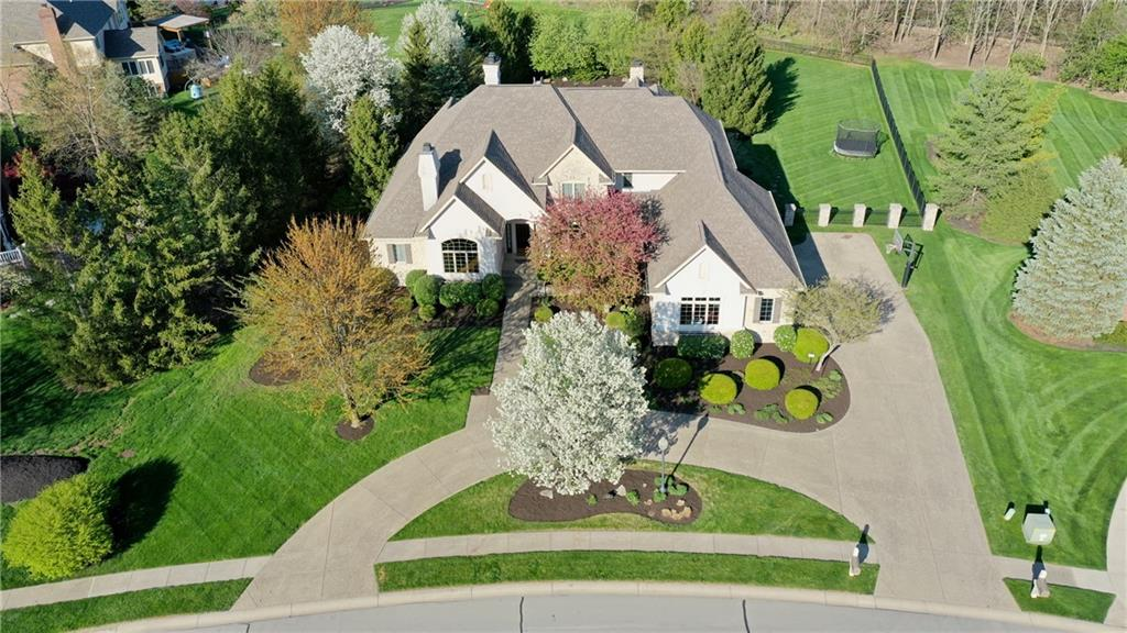 10473 E Windemere, Carmel, IN 46032 image #1