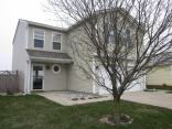 14675 Fawn Hollow Lane, Noblesville, IN 46060