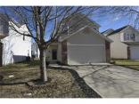 1635  Allegro  Way, Indianapolis, IN 46231