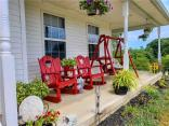 19171 Hickory Road, Batesville, IN 47006