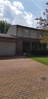 5438 Armstrong Court, Indianapolis, IN 46237
