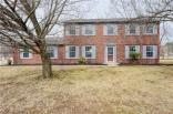 3158 Sable Ridge Place, Greenwood, IN 46142
