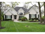 13212 Griffin Run<br />Carmel, IN 46033