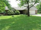 4800 South Belfast Drive, Crawfordsville, IN 47933
