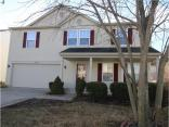 10093  Boysenberry  Drive, Fishers, IN 46038