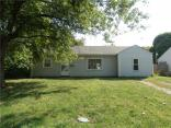 6261 East Windsor Drive<br />Indianapolis, IN 46219
