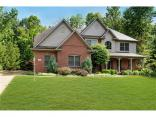10725 Hidden Oak Way, Indianapolis, IN 46236