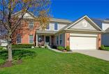 12810 S Ari Lane, Fishers, IN 46037
