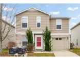 15482 Border Drive, Noblesville, IN 46060