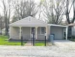 2624 South Foltz Street<br />Indianapolis, IN 46241