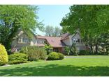 7102  Andre  Court, Indianapolis, IN 46278