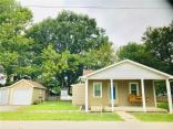 8530 West Sycamore Road, Fairland, IN 46126