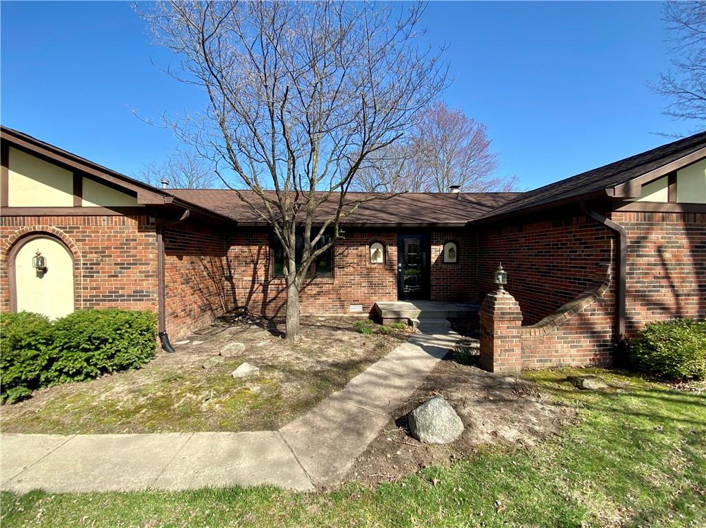 1489 Sheffield Drive, Avon, IN 46123 image #2
