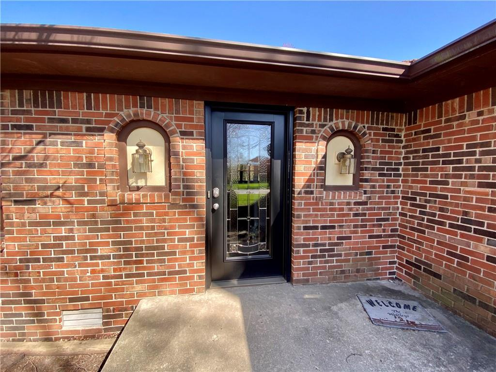 1489 Sheffield Drive, Avon, IN 46123 image #3