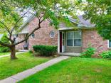 322 Wood Street, Greenfield, IN 46140