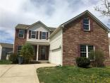2526 Thorney Wood Lane, Indianapolis, IN 46239