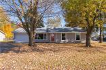 4195 Varner Road, Brownsburg, IN 46112
