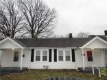 1615~2D1617 Lawton Avenue<br />Indianapolis, IN 46203