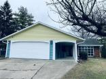 5417 Armstrong Court, Indianapolis, IN 46237