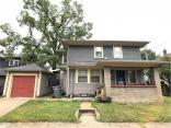 97 North Dearborn Street, Indianapolis, IN 46201