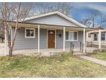 1136  Madeira  Street, Indianapolis, IN 46203