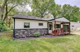 1817 East 75th St, Indianapolis, IN 46240