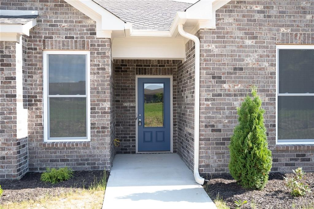 1124 E Easy Unit A Street, Greenwood, IN 46142 image #17
