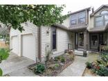 7981  Sunset Cove  Drive, Indianapolis, IN 46236
