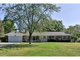 6337 Harbridge Road, Indianapolis, IN 46220