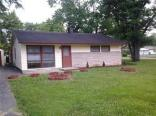 3005 Ashland Avenue, Indianapolis, IN 46226