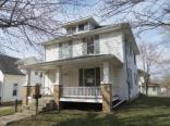 930 New York Avenue<br />New castle, IN 47362