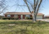 1748 South Avon Avenue, Avon, IN 46123