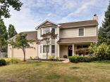 281 Lansdowne Drive, Noblesville, IN 46060